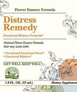 Distress Remedy (2 fl. oz.)