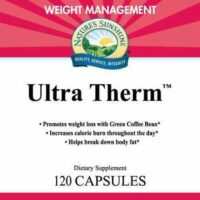 Ultra Therm (120 capsules)