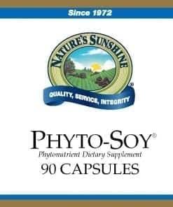 Phyto-Soy