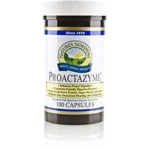 Proactazyme