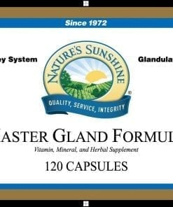 Master Gland