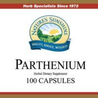 Parthenium