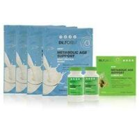 IN.FORM Whey Protein Support Systems