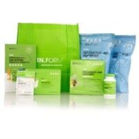 IN.FORM Metabolic Age Support Maintenance Kit – Whey