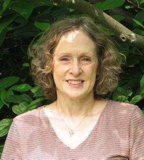 Donna Watkins photo